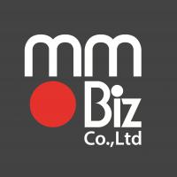 mmbiz-logo-white-web