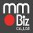mmbiz logo favicon