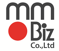 MM Biz Co.,Ltd (ミャンマー)