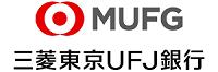 sponsor_logo_mitsubishi_1